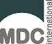 Moolenaar Development en Consultancy (MDC) B.V.