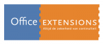 Office Extensions B.V.
