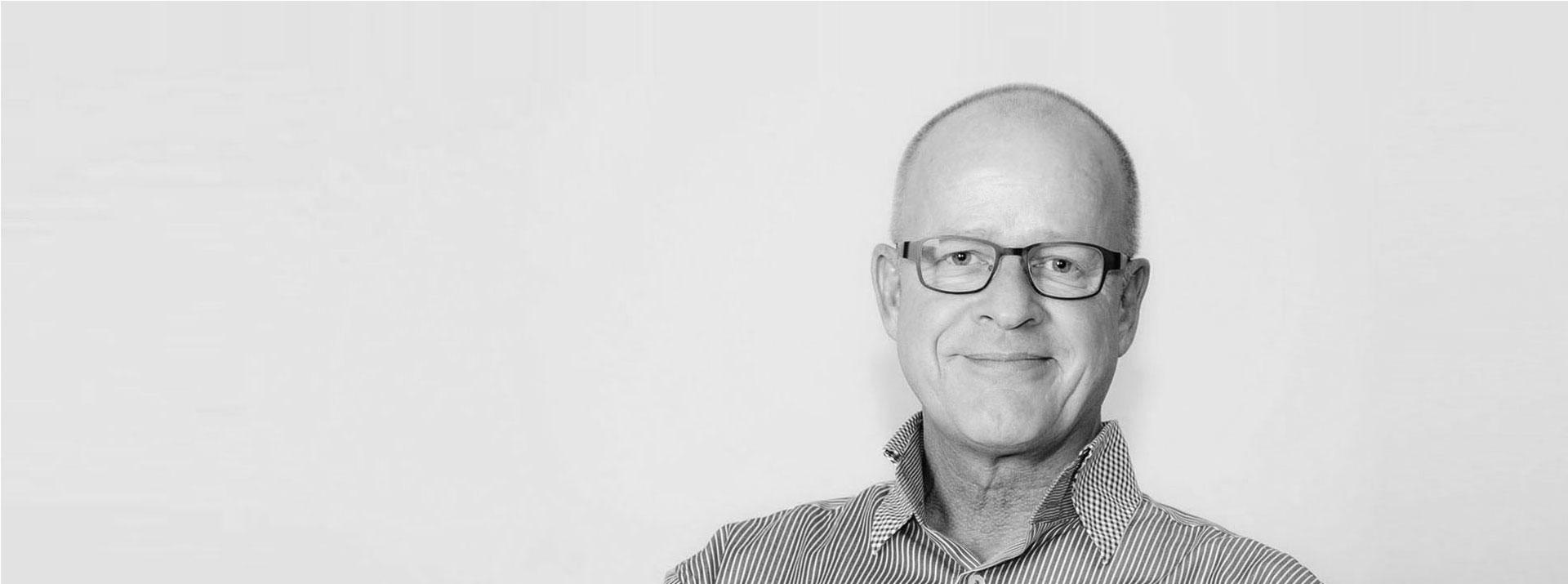 Korndewal ICT werving en selectie Den Bosch